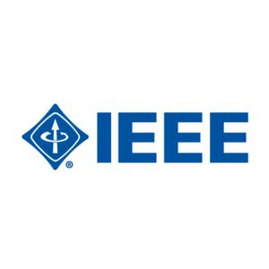 IEEE-Logo-Blue-Display