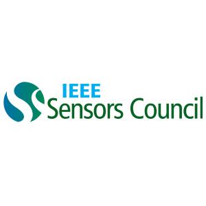 SensorsCounsil-Logo-Display