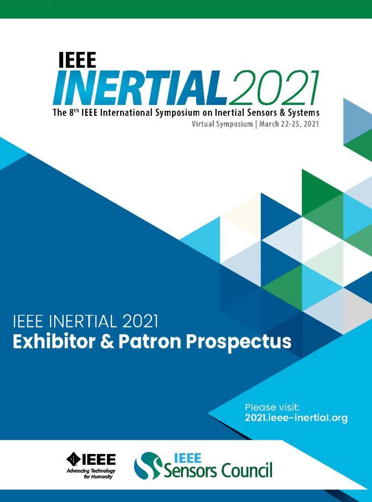 thumbnail of inertial2021-virtual-prospectus_v1